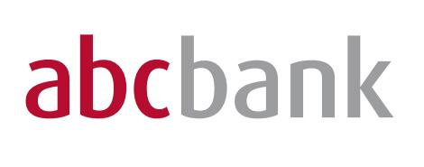 Logo abcbank